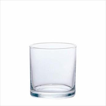 取寄品 ストレート グラスコップ オールド8 6個セット 511 酒器石塚硝子