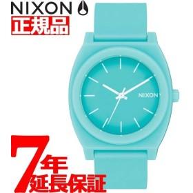 10%OFFクーポン&ポイント最大21倍! ニクソン NIXON タイムテラーP TIME TELLER P 腕時計 レディース メンズ NA1193011-00
