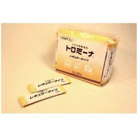 ウェルハーモニー トロミーナ レギュラータイプ 2g×50本 10袋【配達日時指定不可】