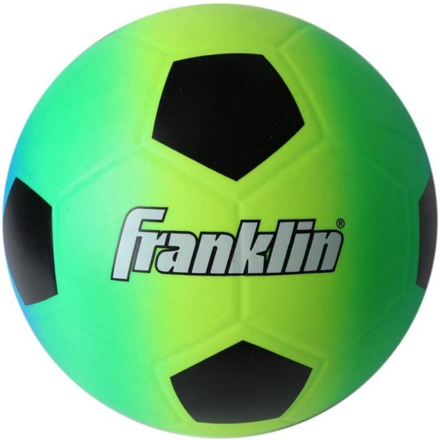 ジュニア トイボール 8.5インチ バイブラントボール サッカー 34523K6SC