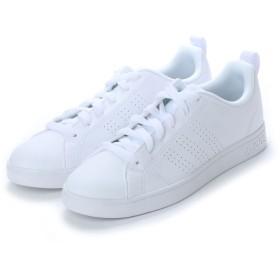 アディダス adidas VALCLEAN2 (バルクリーン 2) (ホワイト)