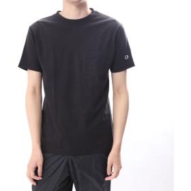 チャンピオン Champion メンズ 半袖Tシャツ T-SHIRT C3-M349