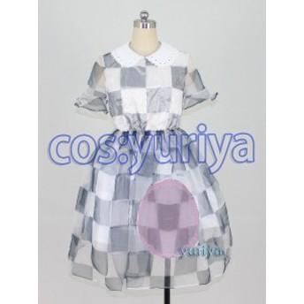 乃木坂46 おいでシャンプー 白石麻衣 コスプレ衣装