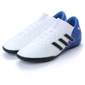 アディダス adidas ジュニア サッカー トレーニングシューズ ネメシスメッシタンゴ18.3TFJ DB2396