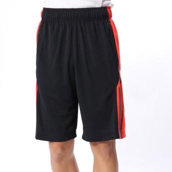 アンダーアーマー UNDER ARMOUR バスケットボール ハーフパンツ UA Big Stage 11in Short 1317394