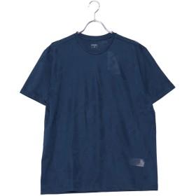 イグニオ IGNIO メンズ 半袖Tシャツ IG-9C11658TSジ