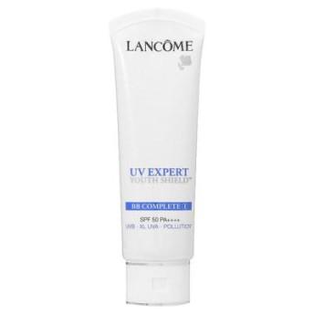ランコム LANCOME UV エクスペール BB SPF50/PA++++ 50mL 化粧下地・メイクアップベース