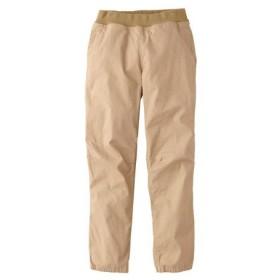 ノースフェイス THE NORTH FACE メンズ コットンオックスクライミングパンツ Cotton OX Climbing Pant パンツ