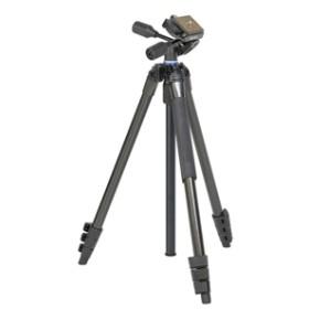 【スリック】 三脚 スプリントデジタル カメラ用三脚