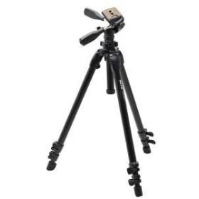 【スリック】 カメラ用三脚 エイブル300FX カメラ用三脚