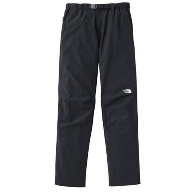 ノースフェイス THE NORTH FACE メンズ バーブライトパンツ Verb Light Pant パンツ