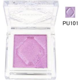 ESPRIQUE(エスプリーク) セレクトアイカラー PU101 コーセー