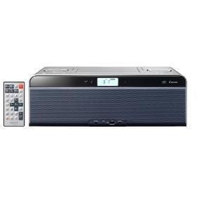 【ケンウッド】 CDラジオ CLX-50-L CDラジオ