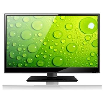 【ユニテク】 19V型 液晶テレビ LCH1909G 据置型液晶TV16-21型