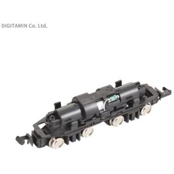 バンダイスピリッツ Bトレインショーティー Bトレインショーティー専用 動力ユニット(3) 電車・気動車用 鉄道模型(ZN53425)