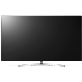 【LG】 65V型 4K対応液晶テレビ(4Kチューナー別売) 65SK8500PJA 据置型液晶TV50型以上