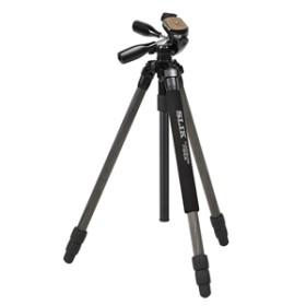 【スリック】 三脚 ライトカーボン E73 カメラ用三脚