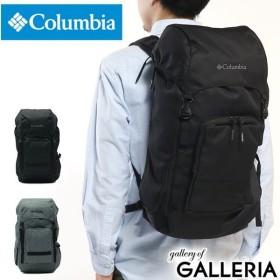 columbia コロンビア グランベイバックパック PU8214