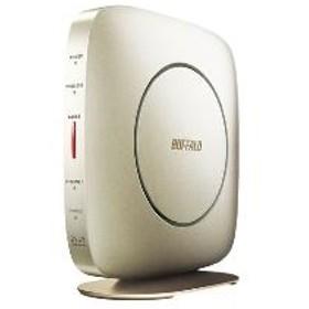 【バッファロー】 無線LAN親機 WSR-2533DHP2-CG 無線ルーター