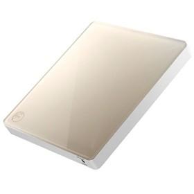 【アイ・オー・データ機器】 スマホ用CDレコーダー「CDレコ」薄茶 CDRI-W24AI2BR スマートフォン用アクセサリー
