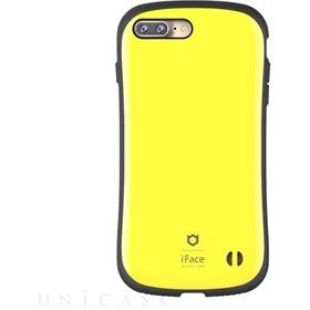 【Hamee】 iPhone7Plus用ケース 41-877692IF7PFC iPhone用ケース