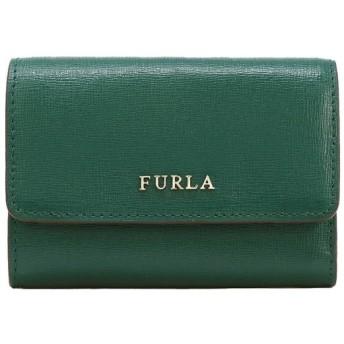 フルラ バビロン 三つ折り財布 レディース FURLA 979124 P PR76 B30 BABYLON 正規品