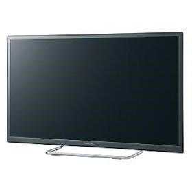 【パナソニック】 32V型 液晶テレビ VIERA(ビエラ) TH-32ES500-S 据置型液晶TV30-32型