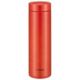 【タイガー魔法瓶】 ステンレスボトル MMZ-A501 DO 水筒