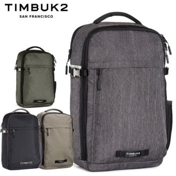 TIMBUK2 The Division Pack ディビジョンパック バックパック 18493