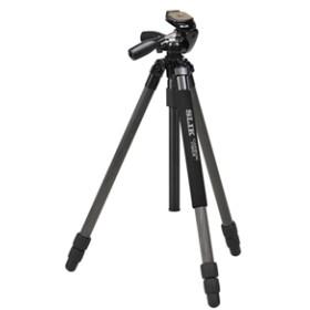 【スリック】 三脚 ライトカーボン E83 カメラ用三脚