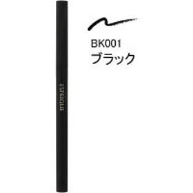 ESPRIQUE(エスプリーク) ジェルペンシル アイライナー BK001(漆黒ブラック) コーセー