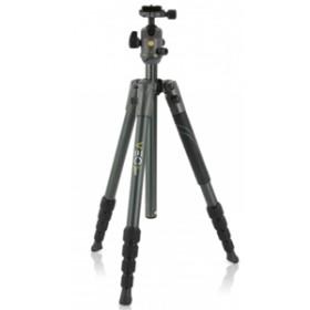 【バンガード】 三脚 VEO2 235AB BK カメラ用三脚