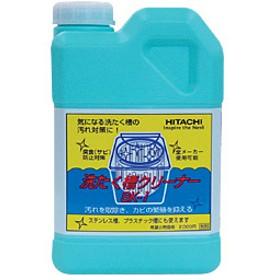【日立】 槽洗浄クリーナー SK-1 液体クリーナー類