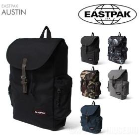イーストパック EASTPAK リュックサック バックパック AUSTIN EK47B