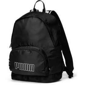 プーマ PUMA バックパック ウイメンズ コア ナウ バックパック (PUMA BLACK) 18FA-I