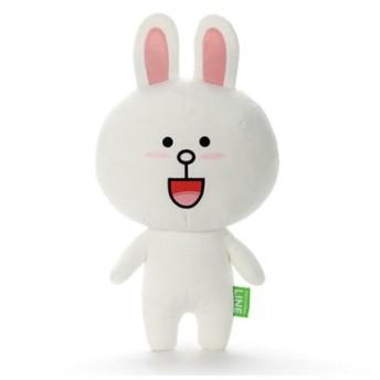 【セール開催中】ANAP(アナップ)LINE CHARACTER・3キャラクターBig