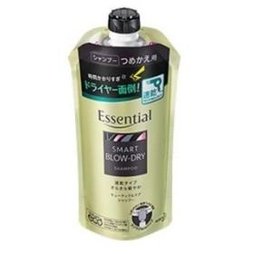 花王 Essential(エッセンシャル) エセSブロードライSPカエ(340