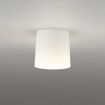 OL013006LD オーデリック 白熱灯60W相当  電球色  小型LEDシーリングライト