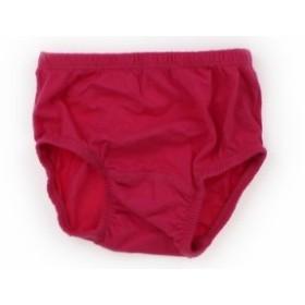 【ギャップ/GAP】ブルマ・ダイパーカバー 80サイズ 女の子【USED子供服・ベビー服】(262092)