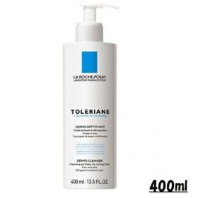 ラロッシュポゼ トレリアン ダーモクレンザー 400ml 敏感肌用並行輸入品
