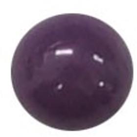 Bonnail ×ManiCloset コクーンボール オーブ マロウ 5mm 8P 【ネイルアートアクセサリー・ネイルストーン関連ネイル用品】