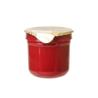 アスタリフト ナイトチャージクリーム (レフィル) 30g (スキンケアクリーム)