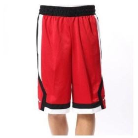 ナイキ NIKE バスケットボール ハーフパンツ ジョーダン RISE ショート 1 924562687