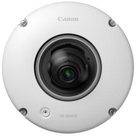CANON VB-S800VE [ネットワークカメラ(210万画素)] ネットワークカメラ・防犯カメラ