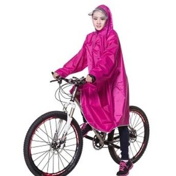 レインウエア レインコート 自転車 バイク ロング ポンチョ おしゃれ 梅雨 雨具 男女兼用 メンズ レディース フリーサイズ 防水