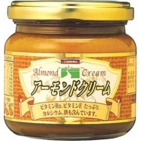 三育 アーモンドクリーム 150g