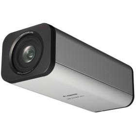 CANON VB-H730F Mk II [ネットワークカメラ] ネットワークカメラ・防犯カメラ