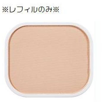 アクセーヌ シルキィモイスチュアファンデーションN(リフィル)<P10明るいピンク系>SPF15・PA++ <ケース別売り>