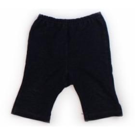 【ダブルB/DoubleB】レギンス 70サイズ 女の子【USED子供服・ベビー服】(259974)
