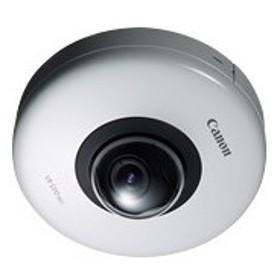 CANON VB-S31D Mk II [ネットワークカメラ(210万画素)] ネットワークカメラ・防犯カメラ